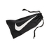 Nike Unisex Charger Sunglasses - Brown: Image 3
