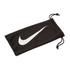 Nike Unisex Mercurial Sunglasses - Black/Blue: Image 3