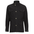 Sprayway Men's Oklahoma Jacket - Black: Image 1