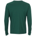Sprayway Men's Source Long Sleeve T-Shirt - Evergreen: Image 2