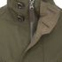 Sprayway Men's Oklahoma Jacket - Light Khaki: Image 3