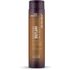 Champú Joico Color Infuse Brown (300ml): Image 1