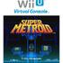Super Metroid - Digital Download: Image 1