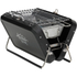 Gentlemen's Hardware Portable Suitcase Style Barbecue: Image 1