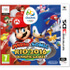 Mario & Sonic at the Rio 2016 Olympic Games - Digital Download: Image 1