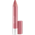 Revlon Colourburst Lacquer Balm (Various Shades): Image 1