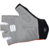 Sportful BodyFit Pro Gloves - White/Red: Image 2
