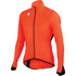 Sportful Hot Pack 5 Jacket - Red: Image 1