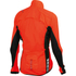 Sportful Hot Pack 5 Jacket - Red: Image 2