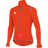 Sportful Hot Pack Ultra Light Jacket - Red: Image 1