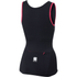Sportful Allure Women's Top - Black: Image 2