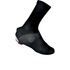 Sportful Lycra Shoe Covers - Black: Image 1
