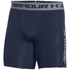 Under Armour Men's HeatGear CoolSwitch Shorts - Blue: Image 1