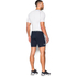 Under Armour Men's HeatGear CoolSwitch Shorts - Blue: Image 5