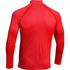 Under Armour Men's Tech Track Jacket - Red: Image 2