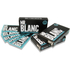 Mr Blanc Teeth Whitening Strips 14 Day Supply: Image 3