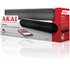 Akai A58037 XL Capsule Speaker - Black: Image 5