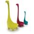 Nessie Family: Image 1