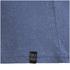 Smith & Jones Men's Diastyle Skull T-Shirt - Moonlight Blue Nep: Image 4