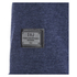 Smith & Jones Men's Pseudo Print Hoody - Navy Blazer Marl: Image 4