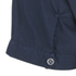 Smith & Jones Men's Pelmet Short Sleeve Shirt - Navy Blazer: Image 7