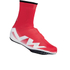 Northwave Extreme Graphic Shoe Covers - Red/Black: Image 1