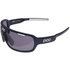 POC DO Blade Sunglasses - Navy Black/Hydrogen White: Image 1