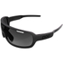 POC DO Blade Sunglasses - Uranium Black: Image 1