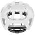 POC Octal Helmet - Hydrogen White: Image 2