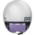 POC Cerebel Helmet - Hydrogen White - Medium (54-60cm): Image 3