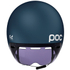 POC Cerebel Helmet - Navy Black - Medium (54-60cm): Image 3