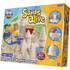 John Adams Sands Alive Giant Playset: Image 1