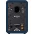 Steljes Audio NS3 Bluetooth Duo Speakers - Artisan Blue: Image 4