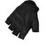 Castelli Rosso Corsa Classic Gloves - Black: Image 2