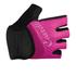 Castelli Women's Arenberg Gel Gloves - Pink: Image 1