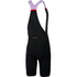 Castelli Mondiale Bib Shorts - Black: Image 2