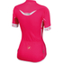 Castelli Women's Climber's Jersey - Pink: Image 2