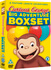 Curious George - Anniversary Boxset: Image 2