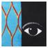 KENZO Mixprint Beach Towel - Jaune: Image 5