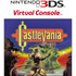 Castlevania - Digital Download: Image 1