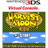 Harvest Moon - Digital Download: Image 1