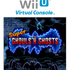 Super Ghouls'n Ghosts - Digital Download: Image 1