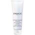 PAYOT Gentle Foaming Make-Up Removal Cream 125ml: Image 1