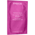 PAYOT Perform Lift Eye Contour Patches: Image 1