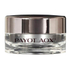 PAYOT Aox Complete Rejuvenating Cream for Eyes 15 ml: Image 1