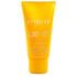 PAYOT Sun Sensi Crème Visage Protective Anti-Ageing Face Cream SPF 50+ 50 ml: Image 1
