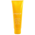 PAYOT Baume Réparateur After Sun Repair Balm 125ml: Image 1