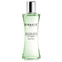 PAYOT Botanical Treatment Water 100 ml: Image 1