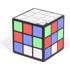 LED Cube Speaker: Image 2