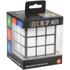 LED Cube Speaker: Image 4